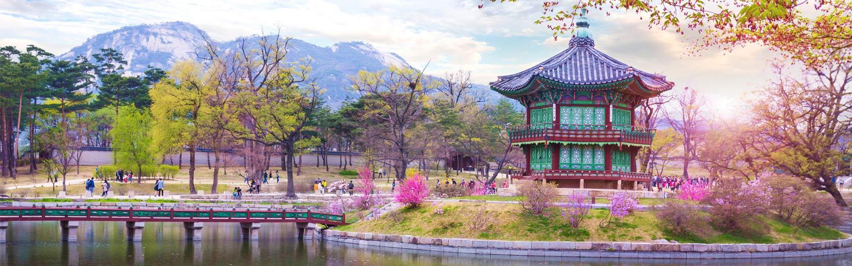 korea-slide